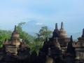 Java Yogyakarta y Borobudur (13)