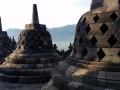 Java Yogyakarta y Borobudur (14)