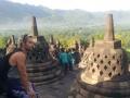 Java Yogyakarta y Borobudur (15)