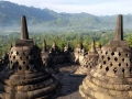 Java Yogyakarta y Borobudur (22)
