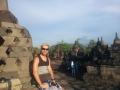 Java Yogyakarta y Borobudur (9)