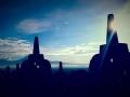 Java Yogyakarta y Borobudur (29)