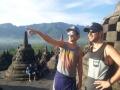 Java Yogyakarta y Borobudur (30)
