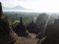 Java Yogyakarta y Borobudur (31)
