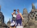 Java Yogyakarta y Borobudur (39)