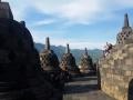 Java Yogyakarta y Borobudur (40)