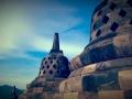 Java Yogyakarta y Borobudur (43)