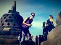 Java Yogyakarta y Borobudur (44)