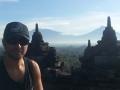 Java Yogyakarta y Borobudur (45)