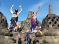 Java Yogyakarta y Borobudur (49)