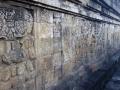 Java Yogyakarta y Borobudur (52)