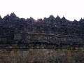 Java Yogyakarta y Borobudur (53)