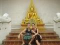 chiang mai (129)