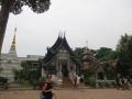 chiang mai (45)