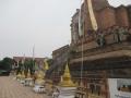 chiang mai (46)