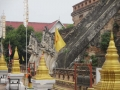 chiang mai (47)