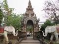 chiang mai (161)