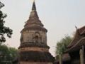 chiang mai (164)