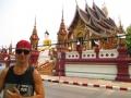 chiang mai (120)