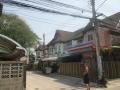 chiang mai (3)
