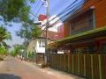 chiang mai (4)