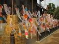 chiang mai (125)