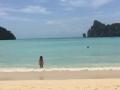 Koh Phi Phi Tailandia (3)
