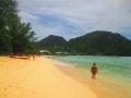 Koh Phi Phi Tailandia (82)