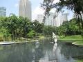 Torres-Petronas-Kuala-Lumpur-Viviendoporelmundo-72