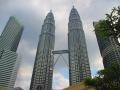 Torres-Petronas-Kuala-Lumpur-Viviendoporelmundo-75