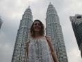 Torres-Petronas-Kuala-Lumpur-Viviendoporelmundo-76