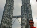 Torres-Petronas-Kuala-Lumpur-Viviendoporelmundo-77