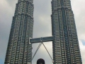 Torres-Petronas-Kuala-Lumpur-Viviendoporelmundo-78