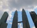 Torres-Petronas-Kuala-Lumpur-Viviendoporelmundo-79