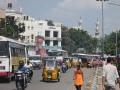 Tráfico-en-Hyderabad-Viviendoporelmundo-23