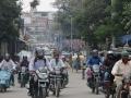 Tráfico-en-Hyderabad-Viviendoporelmundo-25