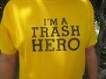 Trash-Hero-en-Langkawi-por-Viviendoporelmundo-1494
