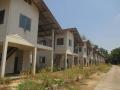 Koh-Phra-Thong-299