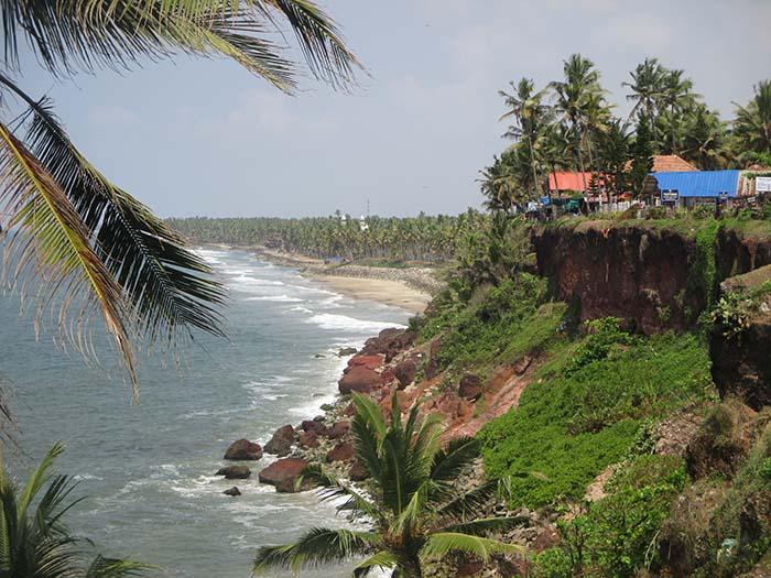 Varkala-en-Kerala-53