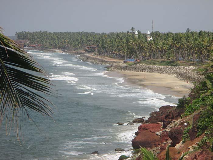 Varkala-en-Kerala-54
