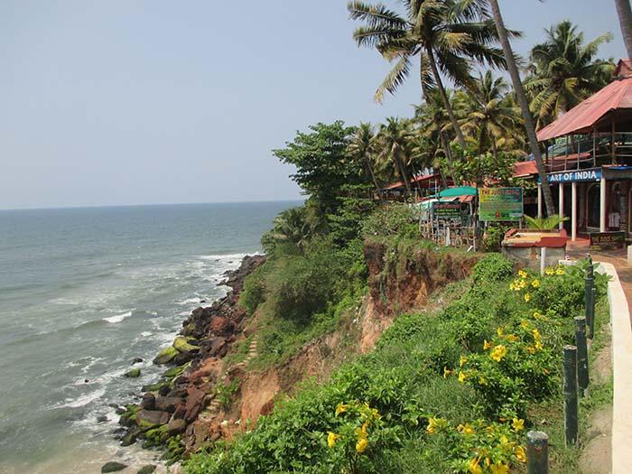 Varkala-en-Kerala-78