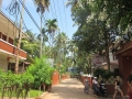 Varkala-en-Kerala-4