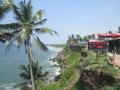 Varkala-en-Kerala-52