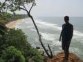 Varkala-en-Kerala-58