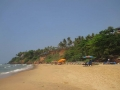 Varkala-en-Kerala-66