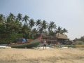Varkala-en-Kerala-70