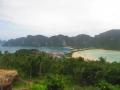 Koh Phi Phi Tailandia (50)