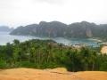 Koh Phi Phi Tailandia (54)