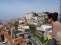 Vila-Nova-de-Gaia-2