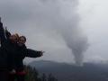 Volcanes Bromo y Ijen en Java (70)